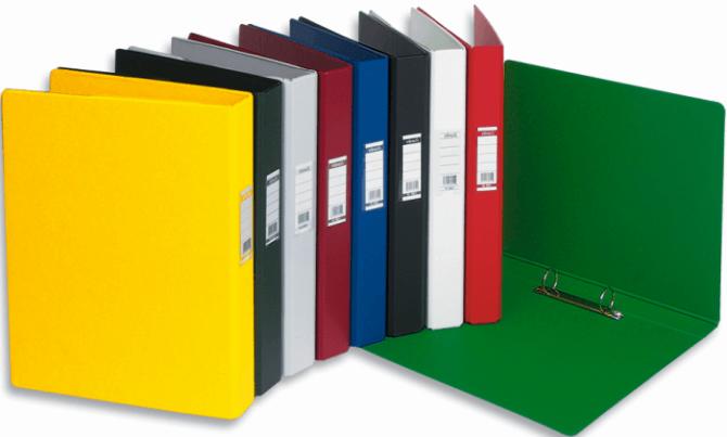 Какие документы необходимы для реструктуризации ипотеки в Сбербанке