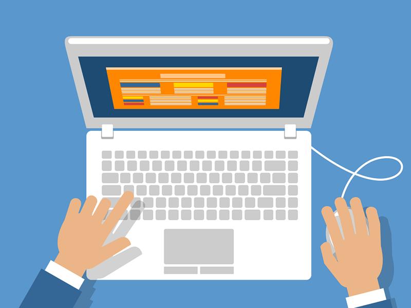 как проверить баланс карты сбербанка онлайн райффайзенбанк со скольки дает кредит