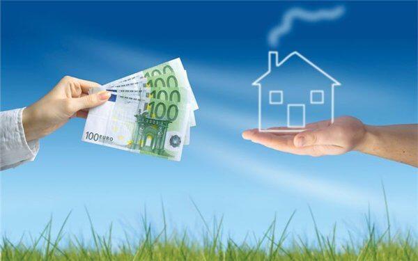 Можно ли продать квартиру без участия банка