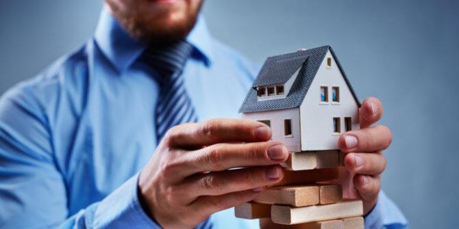 Насколько целесообразно брать ипотеку в 2019 году