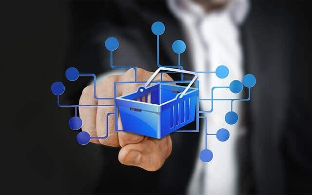 Объединения покупателей на совместных закупках