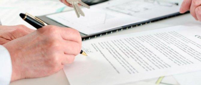 Пошаговая инструкция продажи квартиры по ипотеке Сбербанка