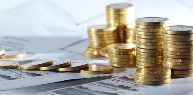 Процедура открытия вклада в Сбербанке