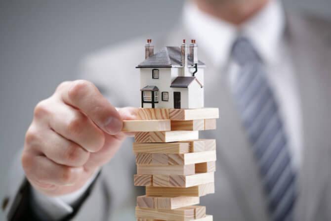 Сколько раз можно реструктуризировать ипотеку