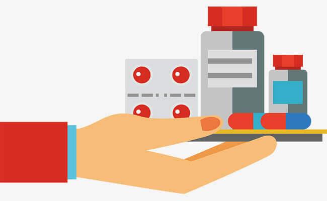 Стоимость на выписанные лекарства зашкаливает