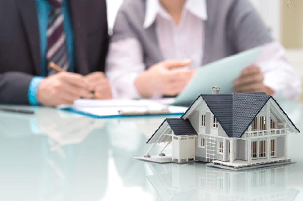 Условия получения ипотеки Сбербанке
