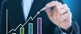 Увеличение процентной ставки по ипотеке Сбербанка в 2019 году