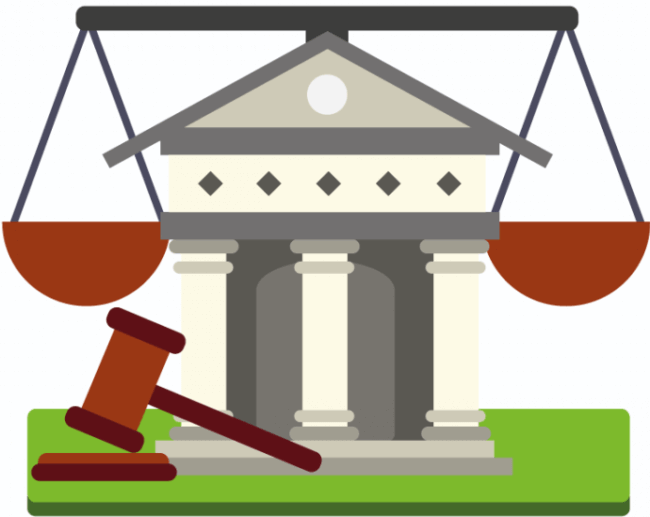 В каком случае суд может урезать начисленные банком штрафы за просрочку