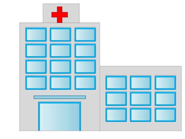 Варианты выбора частных клиник