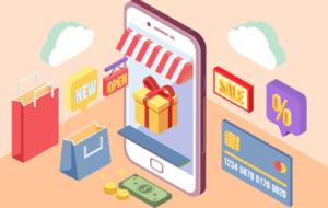 способов сэкономить на интернет-покупках