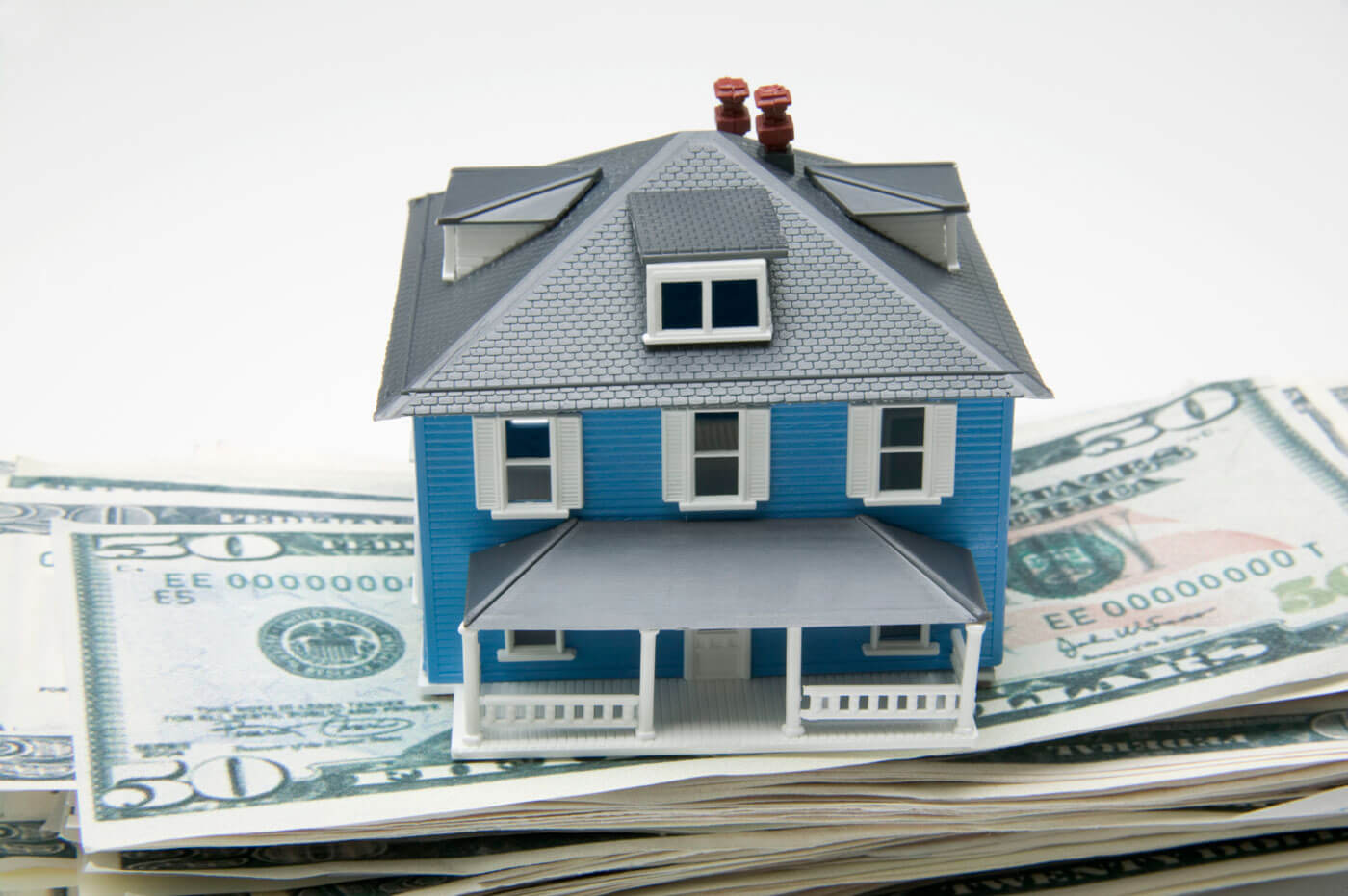 кредит под залог доли в квартире без согласия других собственников сбербанк
