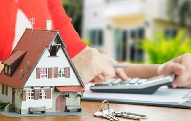 Как помогает государство ипотечным заемщикам
