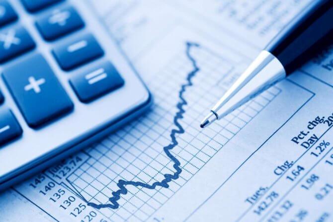 Как рассчитать доход от вклада
