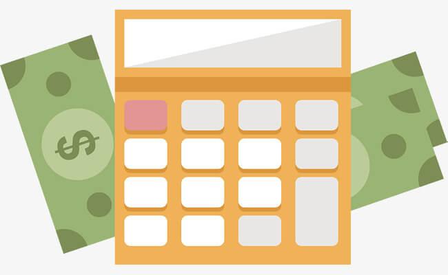 Как рассчитать доход по вкладу