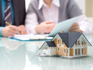 Как реструктуризировать ипотечный кредит в банке