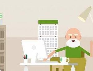 Какая пенсия выгоднее по старости или по инвалидности