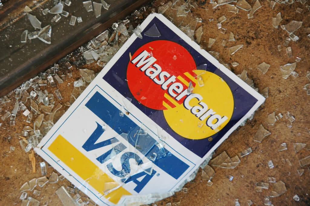 кредитная карта какая выгоднее 2019 казахстан