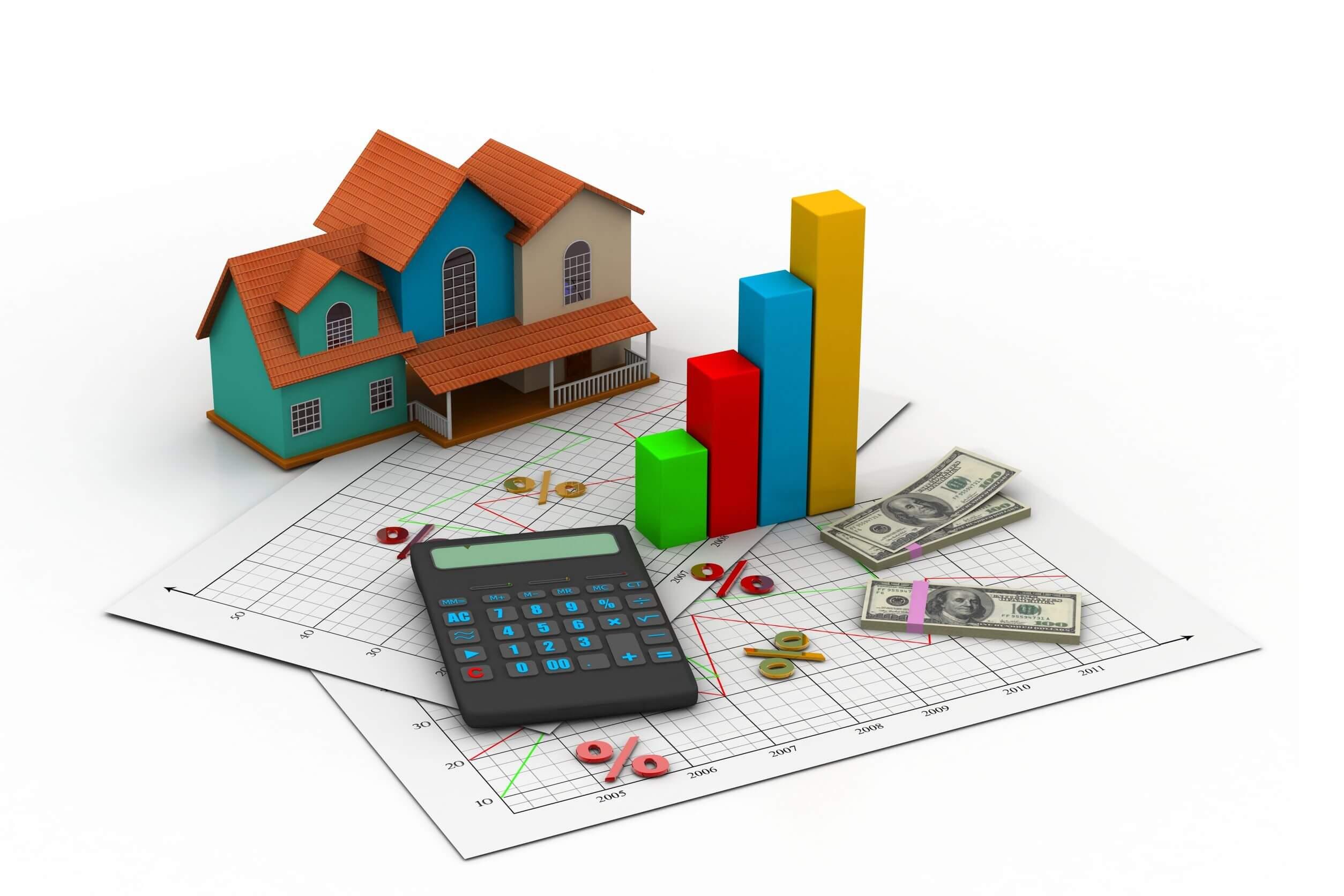 процентная ставка по займу ниже ставки рефинансирования срочно нужны деньги в долг от частного лица в день обращения в москве на карту