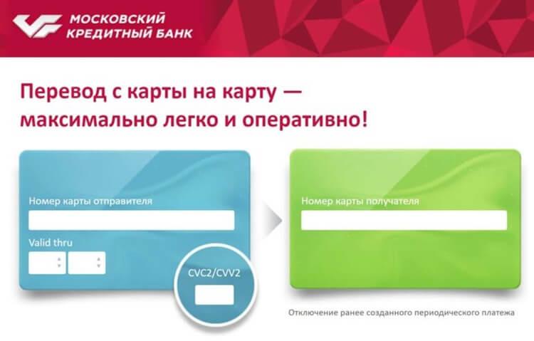 Рефинансирование кредитов с плохой кредитной историей украина