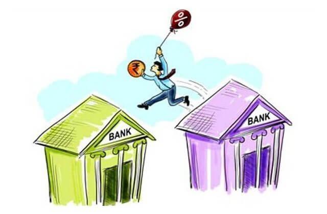 займ под залог недвижимости от частного лица недвижимости в ростове на дону