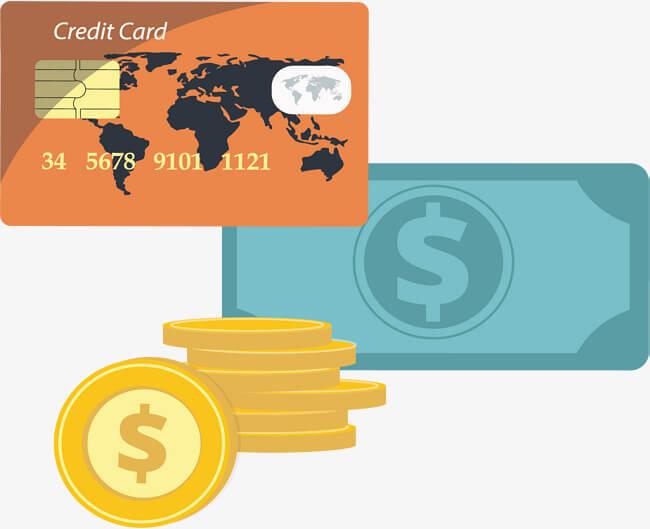 Как быстро готовится кредитная карта сбербанка
