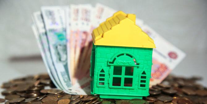 Ставки на другие ипотечные предложения банка