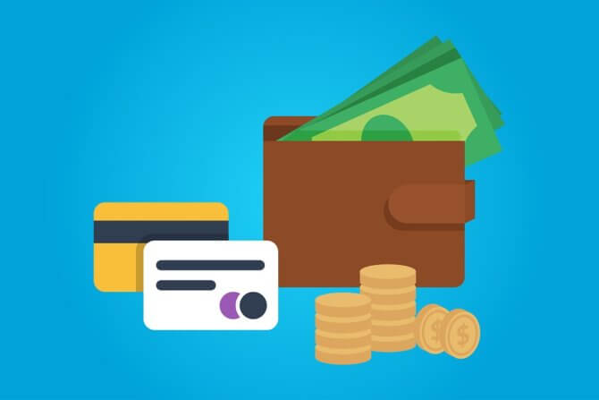 Стоимость дополнительных пакетов услуг