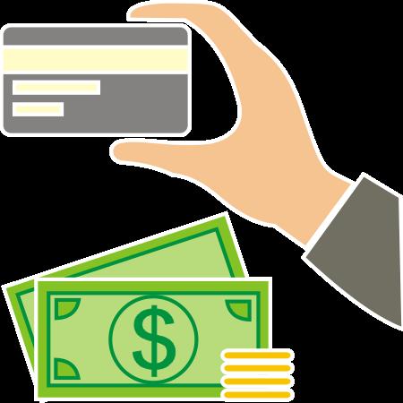 Тарифы для держателей зарплатных карт