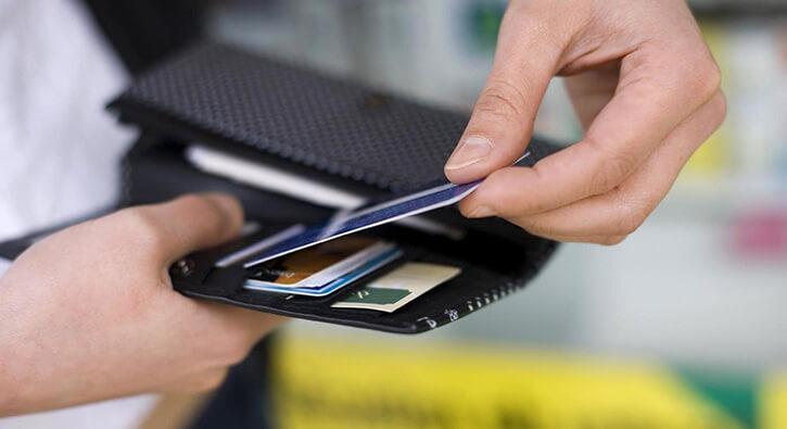 Купить гранту в кредит в уфе