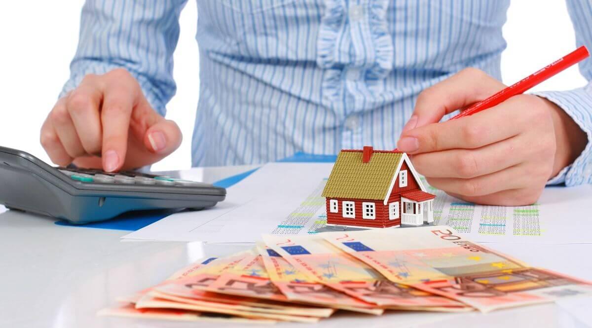 Кредит под залог имеющейся недвижимости в сбербанке сколько можно получить кредита в сбербанке