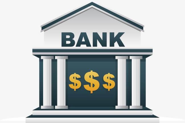 Что требуют банки