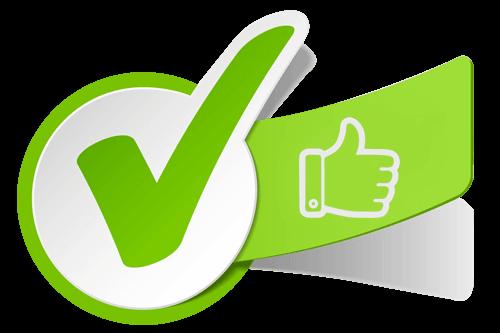 Достоинства сберегательного сертификата в Сбербанке