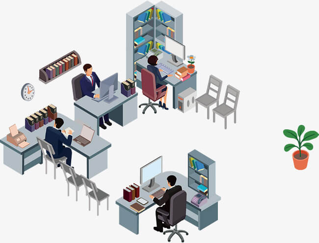 Как отменить операцию в офисе Сбербанка