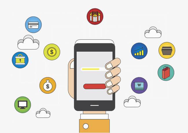 Как подключить спасибо от Сбербанка через мобильный телефон