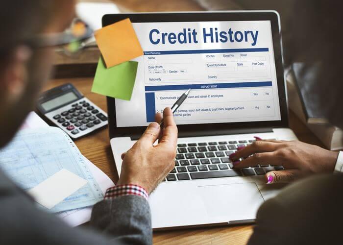 Кредит на ооо без залога и поручителей миасс