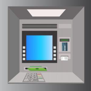 Как возобновить работу услуги «Мобильного Банка» через банкомат и терминал
