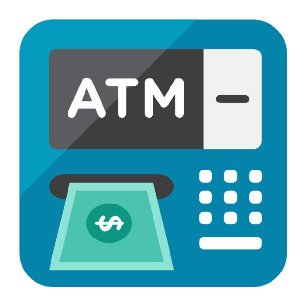 Можно ли получить деньги если карта застряла в банкомате