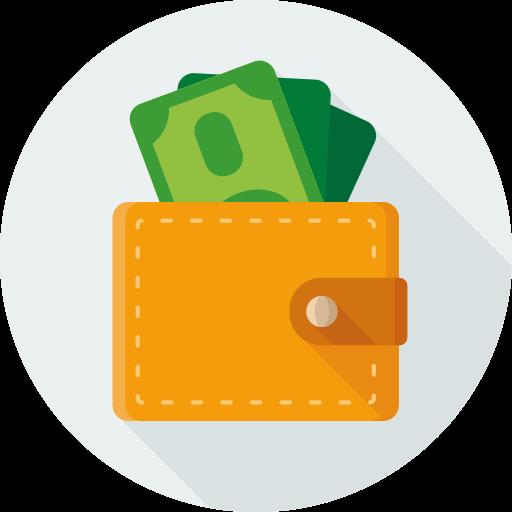 Неотключенный автоплатеж списал денежные средства