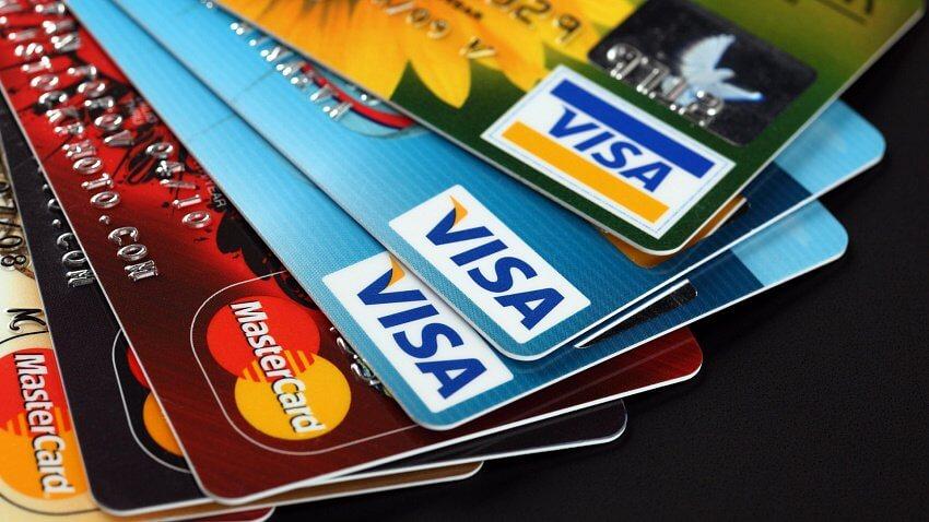 Оплата мтс банк через сбербанк онлайн