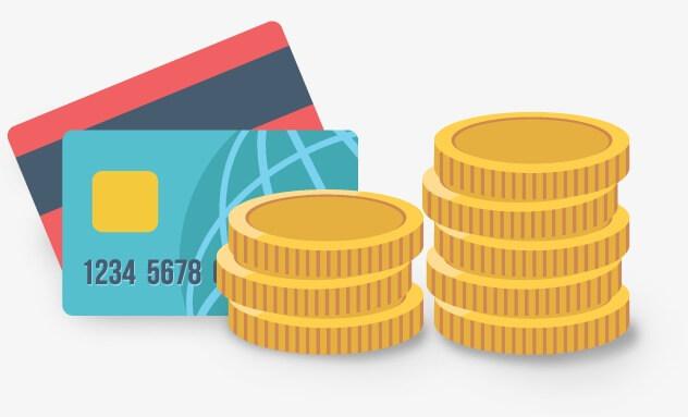 Сколько денег можно переводить через кассу банка