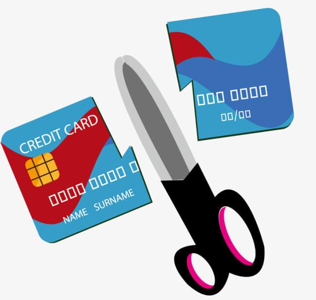 Способы закрытия счета в Сбербанке