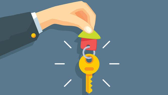 Защита квартиры, дома или дачи