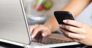 проверить свою кредитную историю через Сбербанк