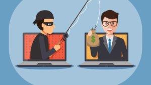 Что делать при несанкционированном списании денежных средств с банковской карты Сбербанка