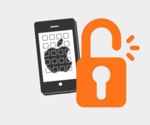 Как самостоятельно разблокировать услугу мобильного банка Сбербанк