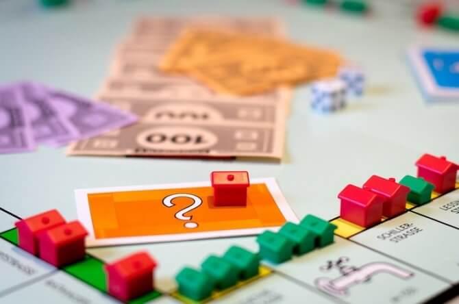 Что делать ипотечным покупателям?