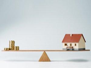 Ипотечники застряли между ставкой и ценами на жилье