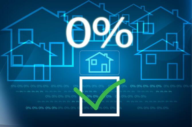 Перспективы ипотечных заемщиков