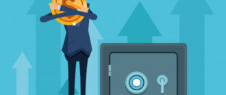 Как решить проблему с погашением задолженности