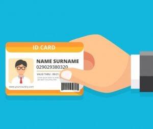 Можно ли взять кредит на чужой паспорт